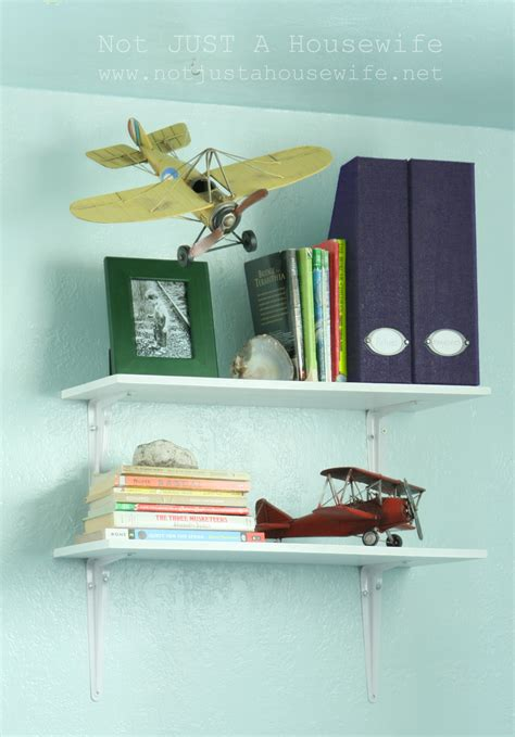 shelves for boys bedroom boy bedroom airplane shelves 714x1024 an airplane bedroom images frompo