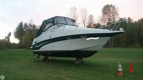 boats for sale mayfield ny cuddy cabin boats for sale page 7 of 134 boats
