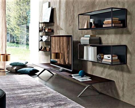 is livingroom one word 2018 living room trends designs and ideas 2018 2019 trends living room trends living room