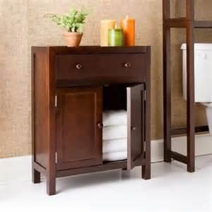 Storage Cabinets For Bathroom Bathroom Storage Cabinets Bathroom A