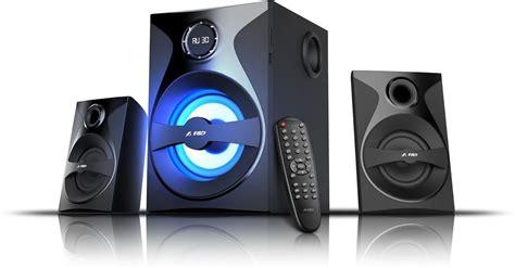Speaker 2 C 5 best selling electronics on jumia market in 2016 lowkeytech