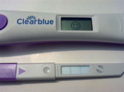 multiple positive opk  ovulation
