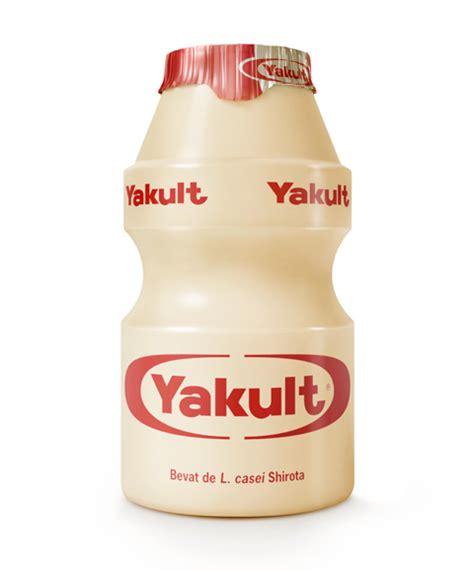 energy drink yakult yakult light yakult