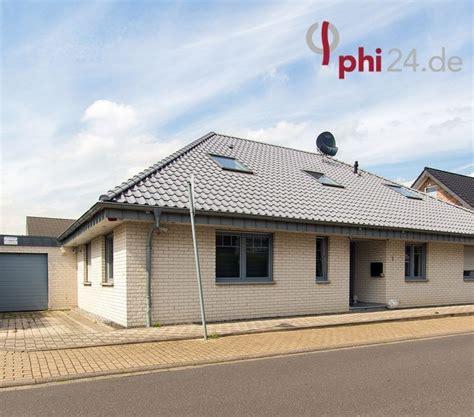 haus kaufen baesweiler immobilienmakler aachen immobilien in aachen phi24 de