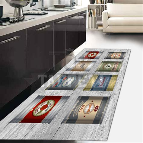 tappeti per sala tappeto sala pranzo tappeti morbidi shaggy
