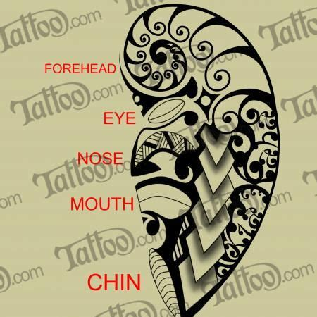 kia kaha tattoo 146 best images about ideas on maori
