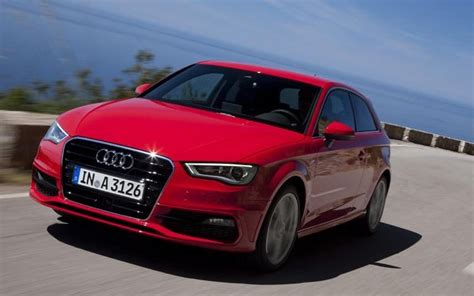 best audi in the world the 10 best cars in the world cars