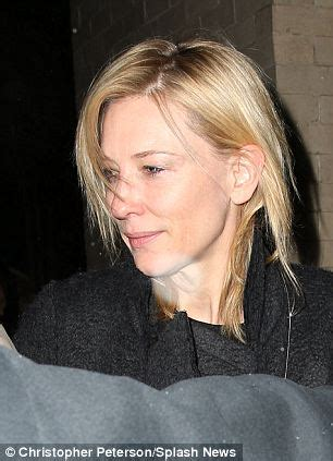 claire danes wdw cate blanchett height in feet 28 images the luckiest