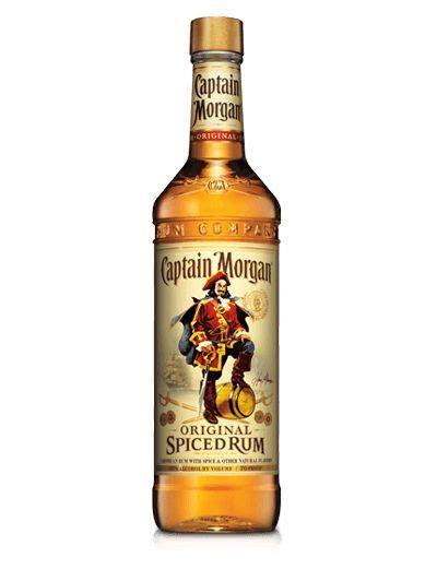 captain drinks best 25 captain drinks ideas on