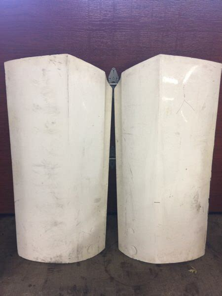 Roll Up Glass Doors Suncoast Race Cars 1969 Camaro Fiber Glass Doors Roll Up For Sale In Hickory Il