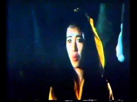 youtube film layar lebar indonesia wiro sableng movie layar lebar neraka lembah tengkorak