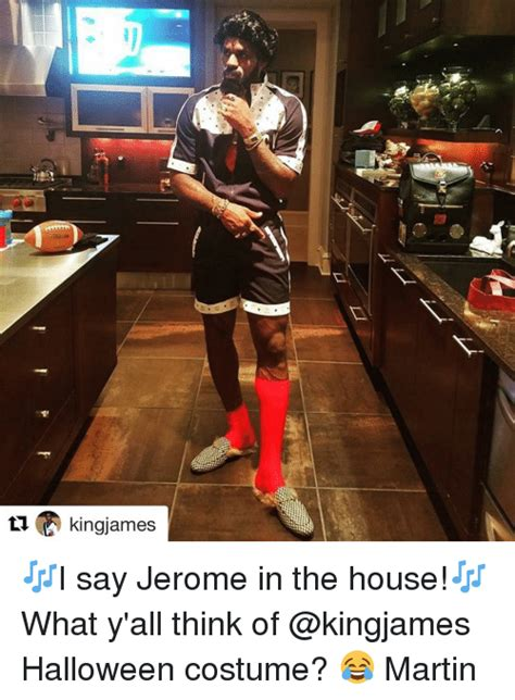 jerome in the house 25 best memes about martin and sports martin and sports memes