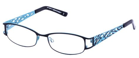 new frames from project runway my best eyeglasses