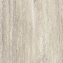180fx 174 by formica group travertine silver