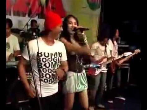 download mp3 reggae via vallen via vallen terbaru 2015 dangdut koplo hot jangan