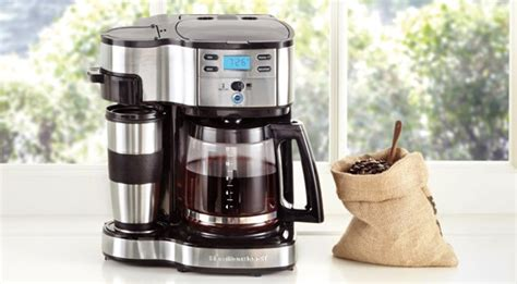 best time of year to buy kitchen appliances home appliances astonishing best place to buy new