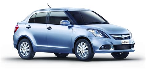 Maruti Suzuki Dzire Maruti Suzuki Presents India S Most Fuel Efficient Car