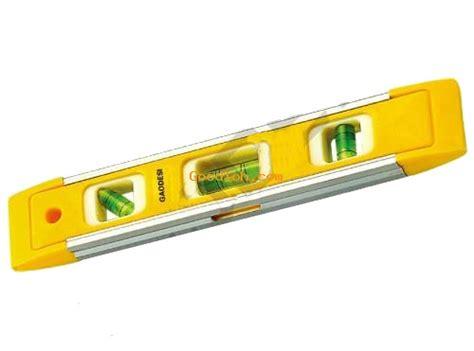 Autolevel Topcon Atb4 Waterpass Murah spesifikasi waterpass spesifikasi waterpass alumunium