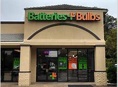 Jackson Batteries Plus Bulbs Store - Phone Repair - Store ... 1 800 Contacts Rebates