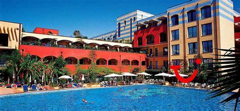 caesar palace giardini caesar palace hotel giardini naxos itali 235 tui