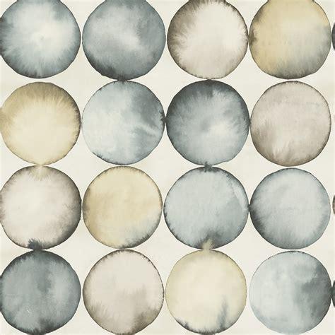 uk11503 pear tree glass bead tree design metallic gold uk20608 pear tree bubble steel blue metallic wallpaper