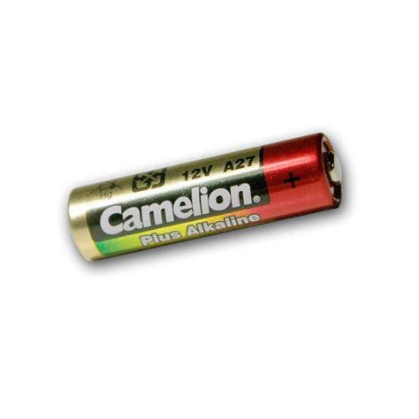 Spesial Baterai Batery 27a 12v Remote Mobil A29 Terlaris 5x a27 mn27 lr27 12v batteries alkaline