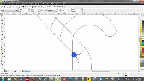 tutorial corel draw x5 romana scaricare installare e tradurre office 2016 professional plus
