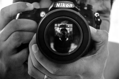 fotos en blanco y negro reflex editoriale n photography 48 sprea fotografia news
