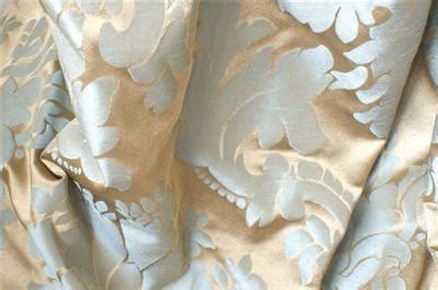 duck egg and gold curtains duck egg teal gold damask curtains huge long bay window