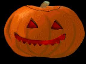 imagenes con movimiento halloween amor y tinta imagenes de halloween con movimiento