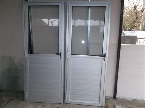 puertas entrada aluminio precios dise 241 os de puertas de aluminio para ba 241 o casa dise 241 o