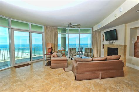 turquoise place 4 bedroom welcome to prickett properties