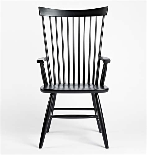 high  dining arm chair   dining arm chair