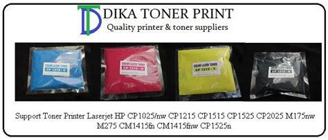 Serbuk Toner Panasonic harga bubuk tinta serbuk toner printer hp laserjet warna