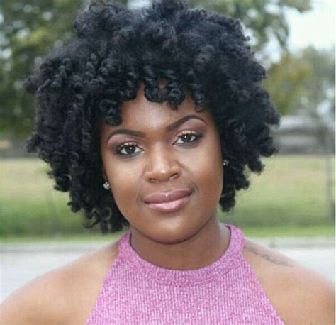 perm rod set using ors lock and twist gel and premium 17 best images about z natural hairstyles to try on