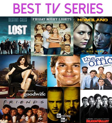 the best serie tv best tv series archives vivre