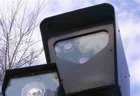 when do you get a red light camera ticket photo enforced did you get a photo enforced ticket