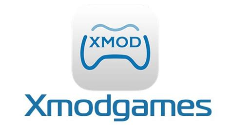 x mod game hacker xmodgames download xmod apk for android ios official