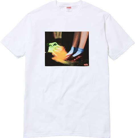 T Shirt Supreme White 0 2 Broy supreme 2015 discussion thread hypebeast forums