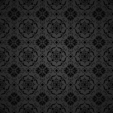 pattern luxury photoshop vector damask seamless pattern background classical