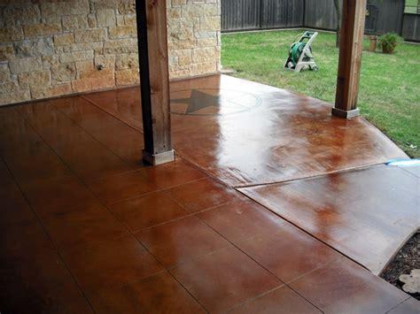 Wood Floor Refinishing Denver Co Floor Hardwood Floor Refinishing Denver Co Innovative On Inside Flooring Ideas 15 Hardwood Floor