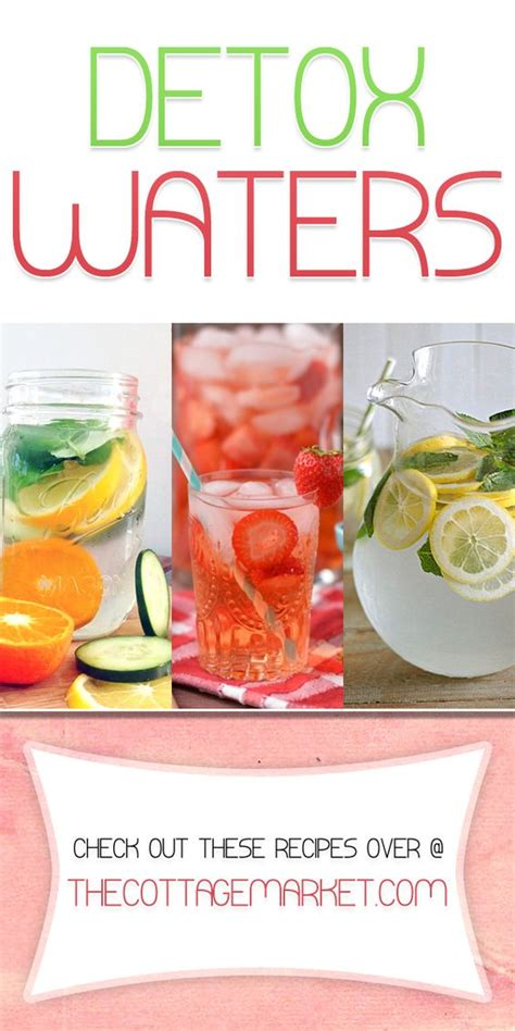 Do You Still Want To Drink After Detox by Do You Want To Drink More Water Is There Just So Much