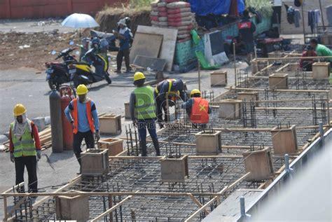 Ekonomi Pembangunan Dulu Dan Sekarang By Richard T Gill jepang pembangunan infrastruktur di indonesia kerap