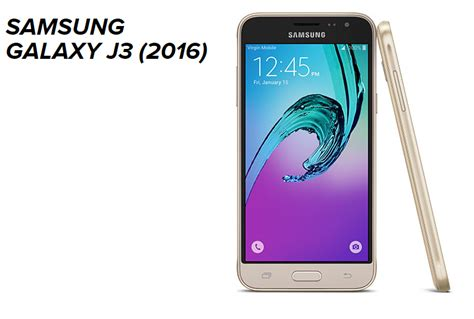 Hp Samsung Galaxi J3 Terbaru samsung galaxy j3 2016 review is it worth the price tag