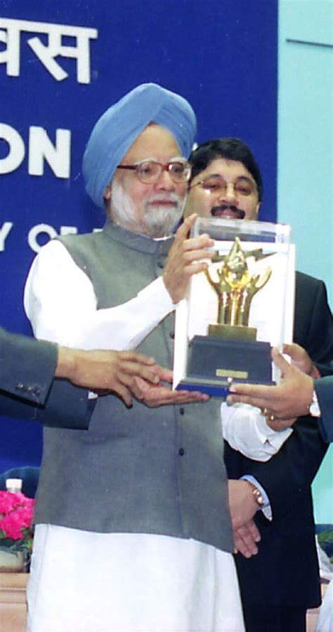 Dr Manmohan Singh History In by Dr Manmohan Singh An Inspirational Career Story
