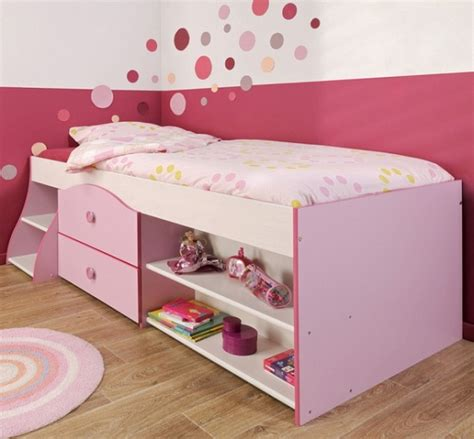 beds for children twin storage beds for kids and what you need to know