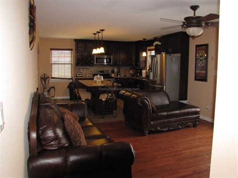kitchen remodeling montgomery al 10 best images about whole house remodel on