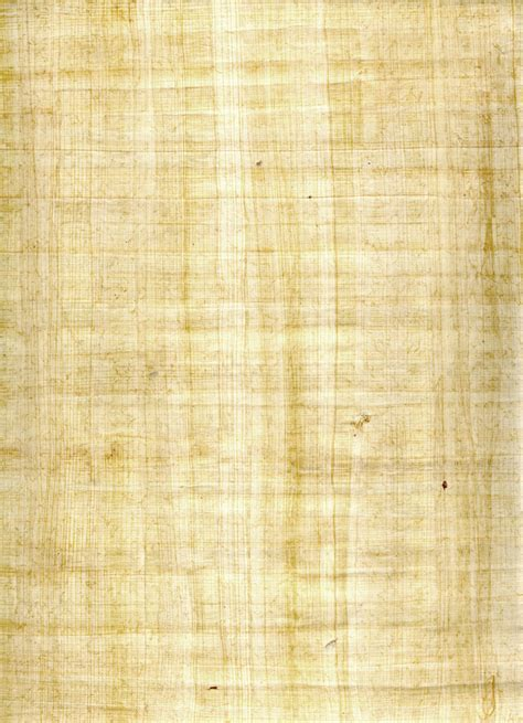 Papyrus Paper - gallery papyrus wallpaper