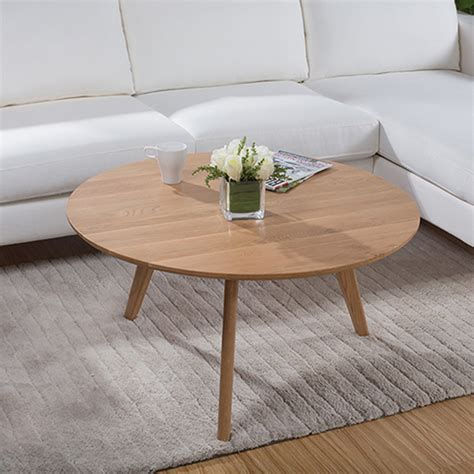 Modern Small Coffee Table Coffee Table Cool Modern Coffee Tables Contemporary Glass Coffee Tables Small