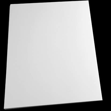 Kertas Decal Dye jual beli kertas decal decal paper putih a4 bisa